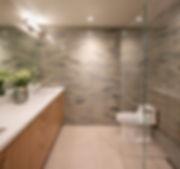 15_hub-of-the-house-by-karen_montecito_b