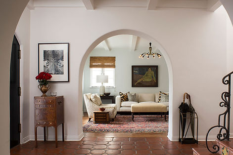 hub-of-the-house-by-karen_beverly-hills_