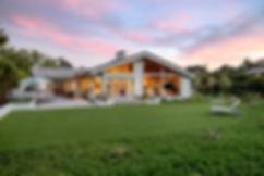 05_hub-of-the-house-by-karen_montecito_e