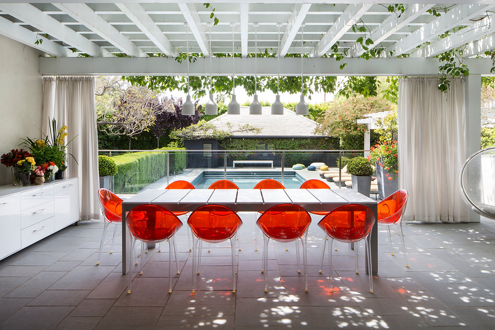 09_hub-of-the-house-by-karen_brentwood_e
