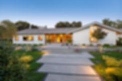02_hub-of-the-house-by-karen_montecito_e