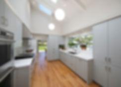 11_hub-of-the-house-by-karen_montecito_k