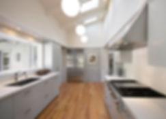 10_hub-of-the-house-by-karen_montecito_k