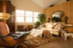 04_hub-of-the-house-by-karen_manhattan-b