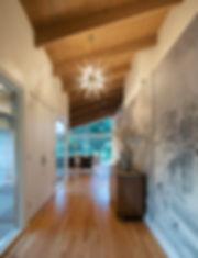 07_hub-of-the-house-by-karen_montecito_e