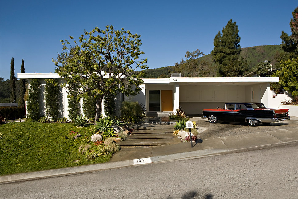 01_hub-of-the-house-by-karen_bel-air_ext