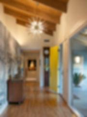01_hub-of-the-house-by-karen_montecito_e
