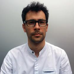 Adrian GHENCEA