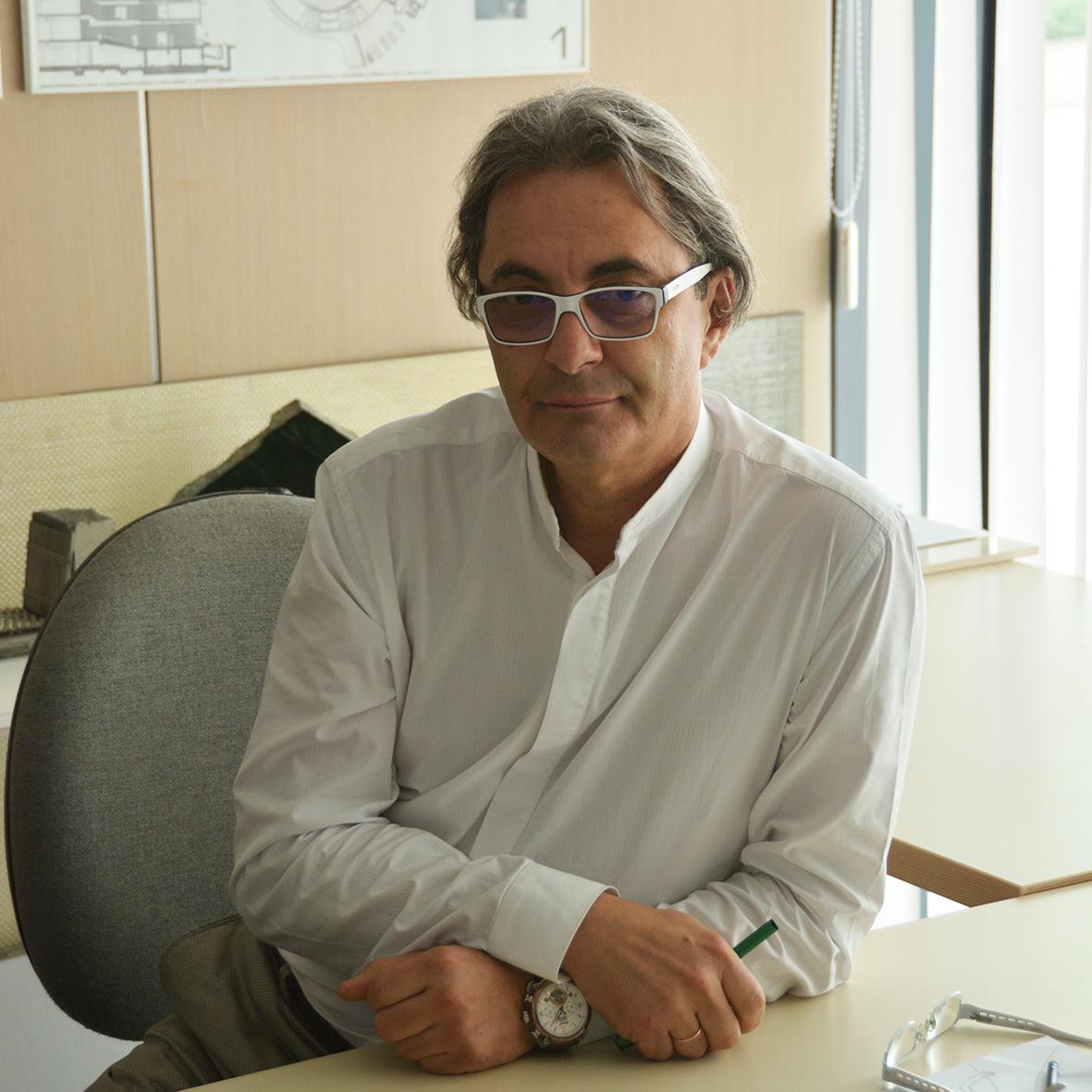 Constantin CIUREA