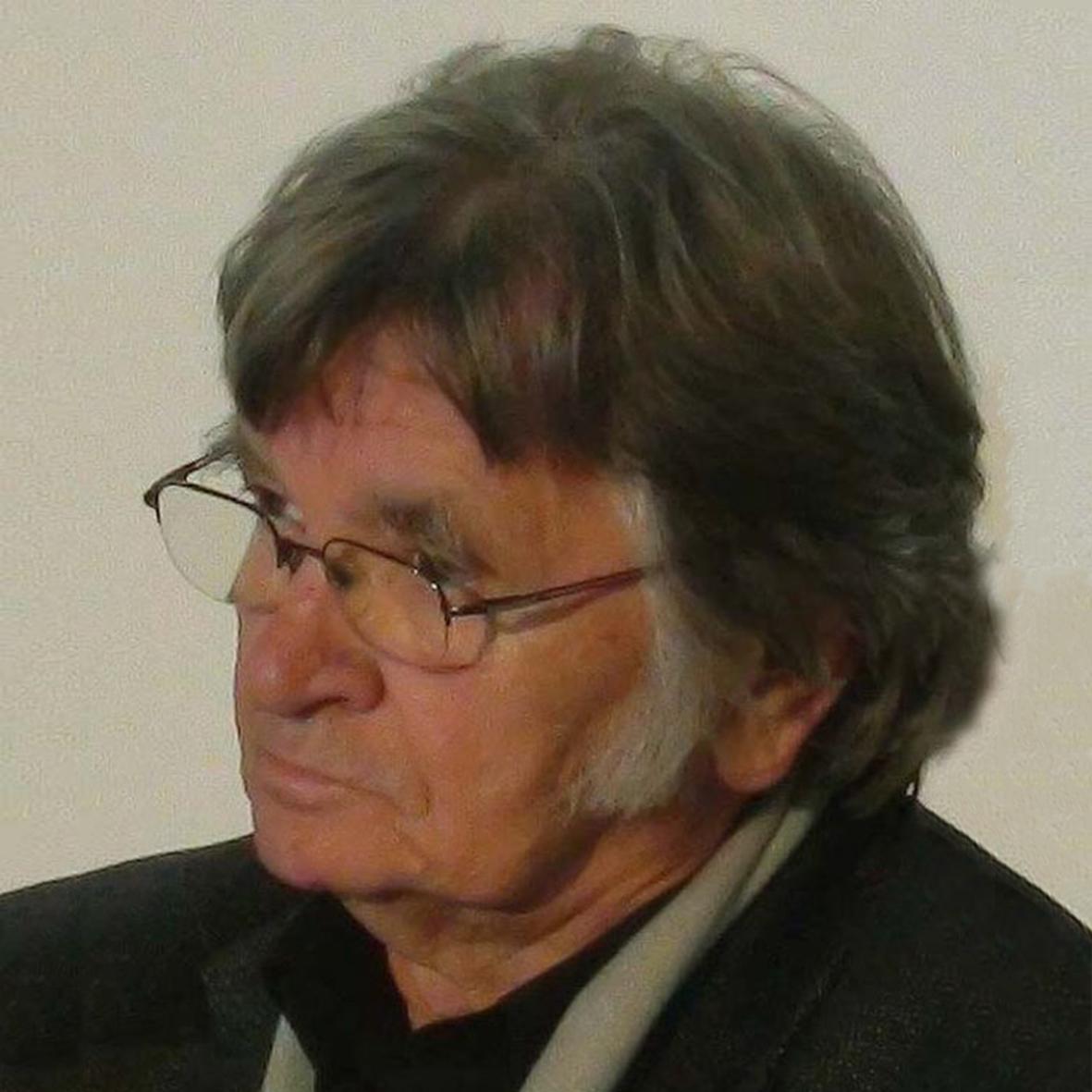 Mircea OCHINCIUC