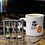 Thumbnail: Perfect Tea Timer