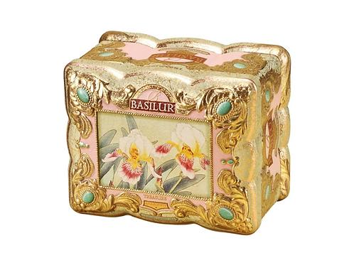 Treasure Chest Collection - Amazonite