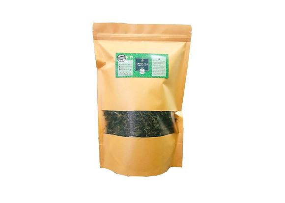 Urtica Tea (Nettle Leaf Tea)