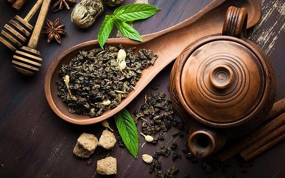 tea-buy-online.jpg