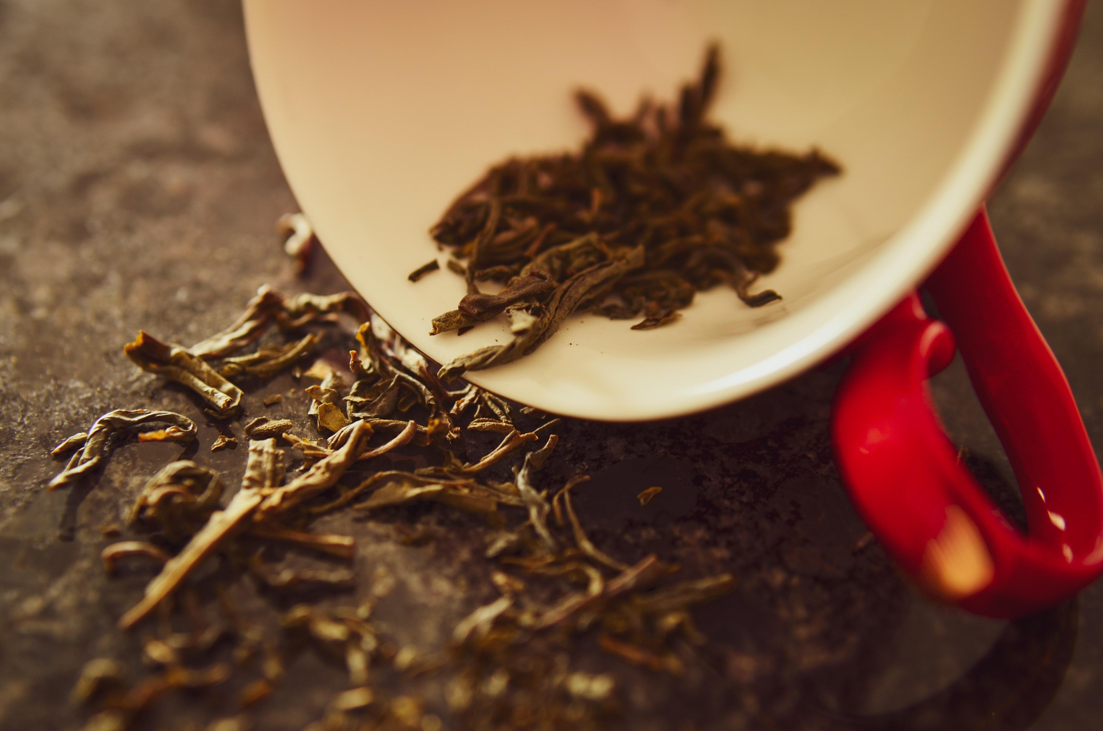 tea-5525839.jpg