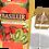 Thumbnail: Strawberry & Kiwi (5 Box)