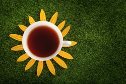 tea-1659785_1920.jpg