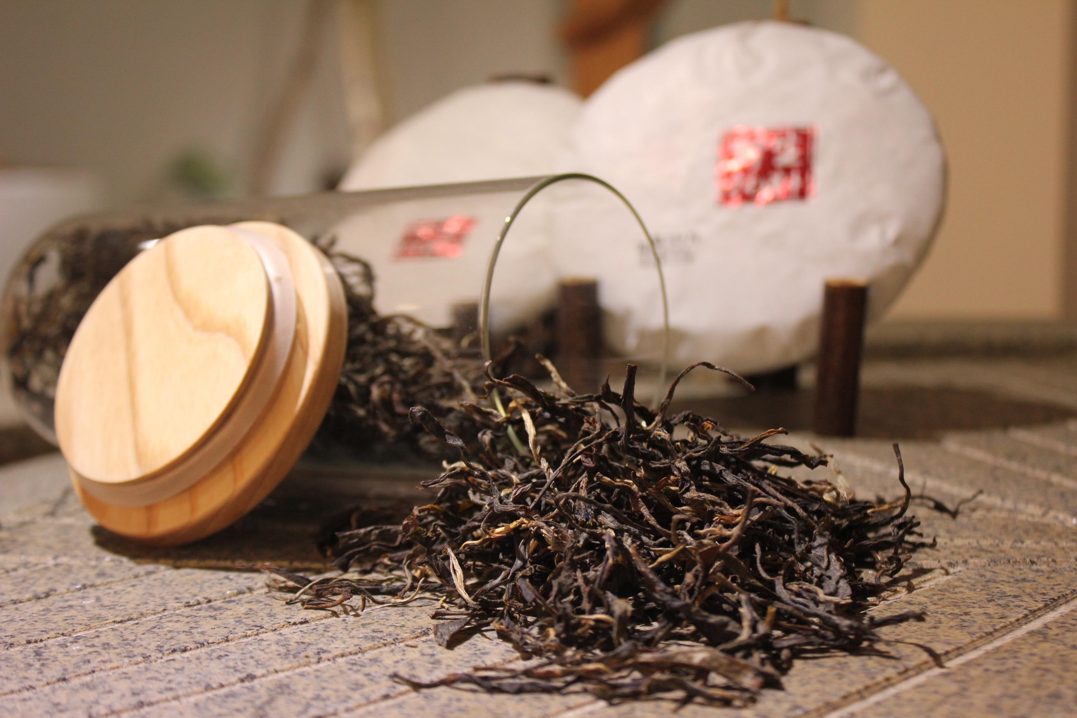 tea-620820.jpg