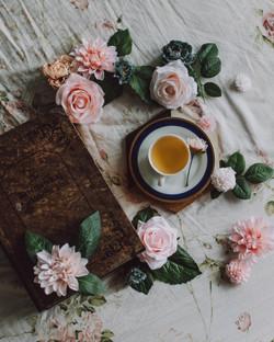 teacup-3673984.jpg