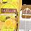 Thumbnail: Lemon & Lime Tea Bags (5 Box)