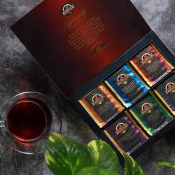 Tea Gifts (Tea Bags)