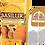 Thumbnail: Mango and Pineapple Tea Bags (5 Box)