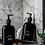 Thumbnail: Tatine Absinthe Hand Soap