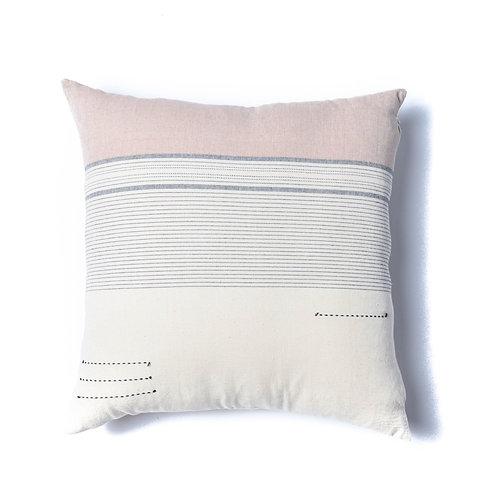 Susan B Pillow