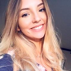 Rebecca Patti