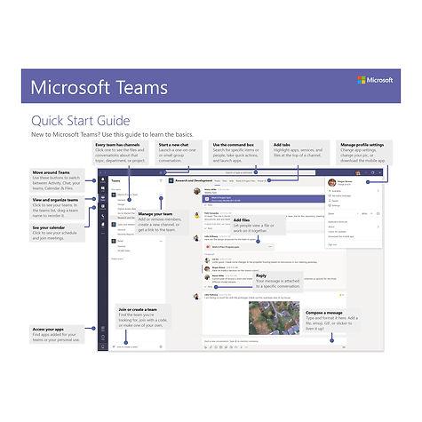 team image2.jpg