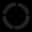 rc logo round.png