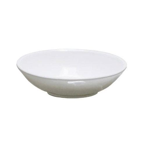 Clos du Manoir Pasta Bowl