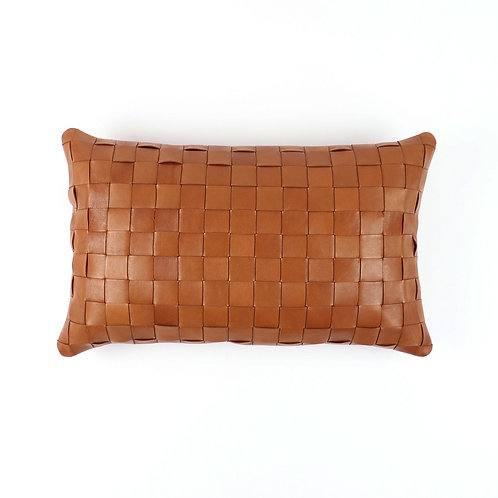 Calabasas Pillow