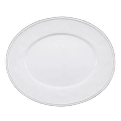 Clos du Manoir Dinner Plate