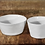 """Thumbnail: Bowls No. """"Three Hundred Eighty Two"""" - Round"""
