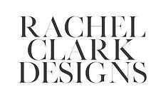 Rachel Clark Designs