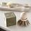 Thumbnail: Andrée Jardin Tradition Saucepan Brush