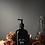Thumbnail: Tatine Rose Cognac Hand Lotion