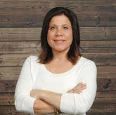 Laurie Alverio - Regional Team Manager