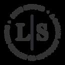 logo-round2.png