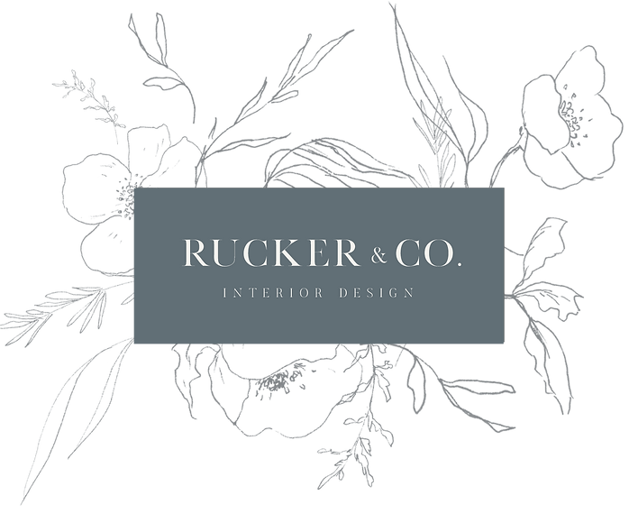 rucker-co-floral3.png
