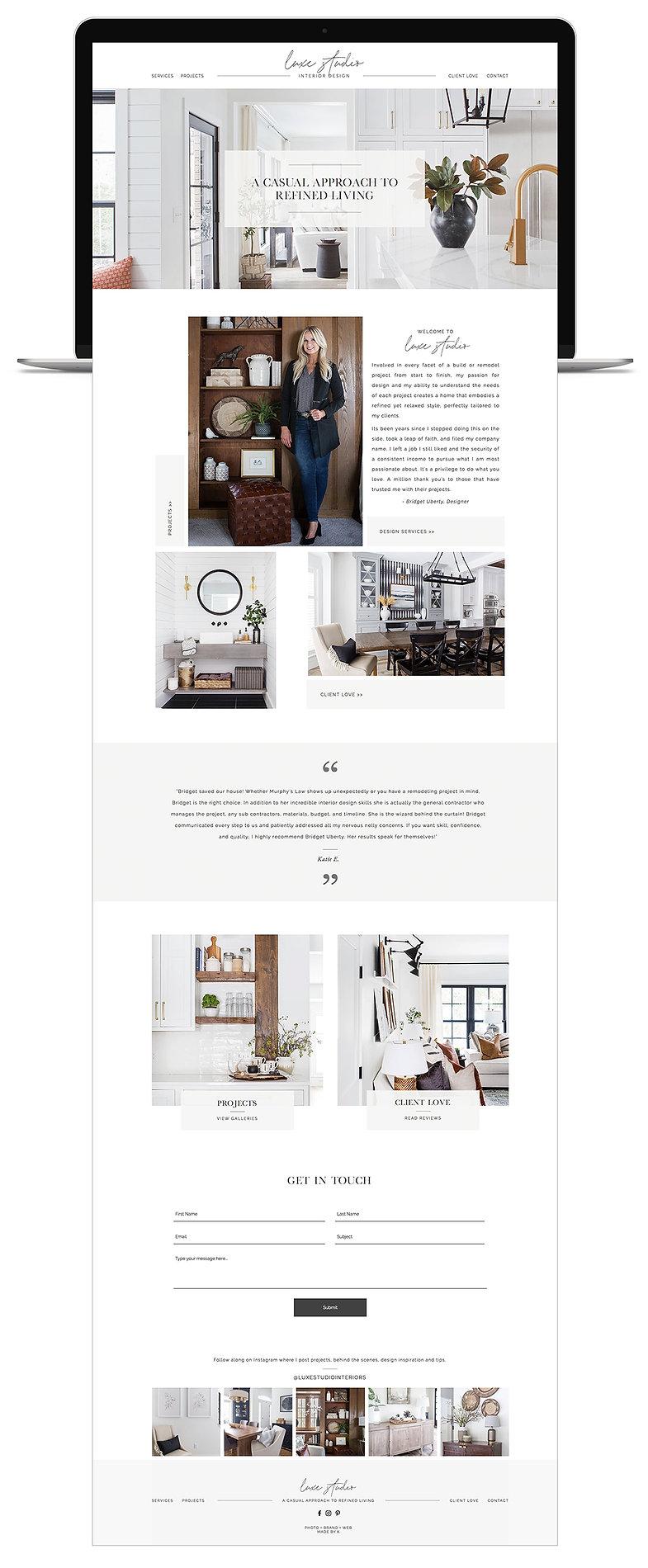 luxe-web.jpg