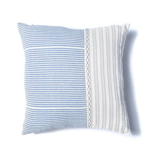 Matilda Pillow
