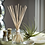 Thumbnail: Sea Salt - Diffuser + Reeds