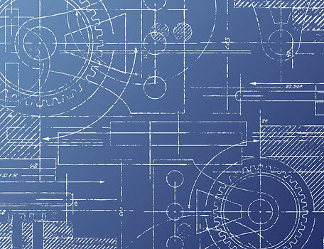 Blueprint_edited.jpg