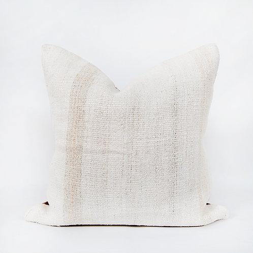 Kilim Pillow natural
