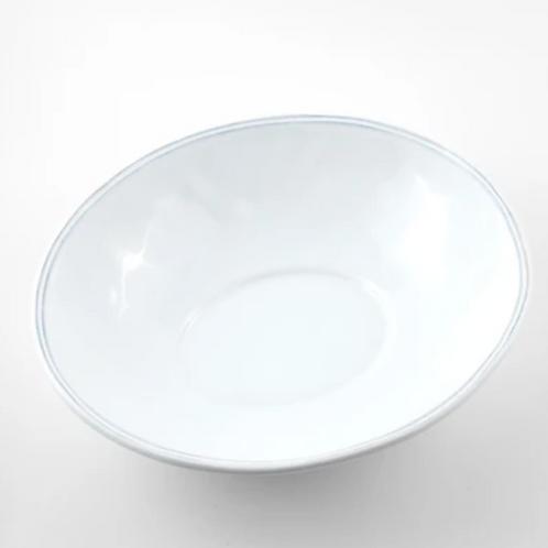 Clos du Manoir Salad Bowl