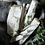 Thumbnail: Selenite Sticks