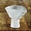 "Thumbnail: Pedestal Bowl No. ""One Hundred Forty Seven"""
