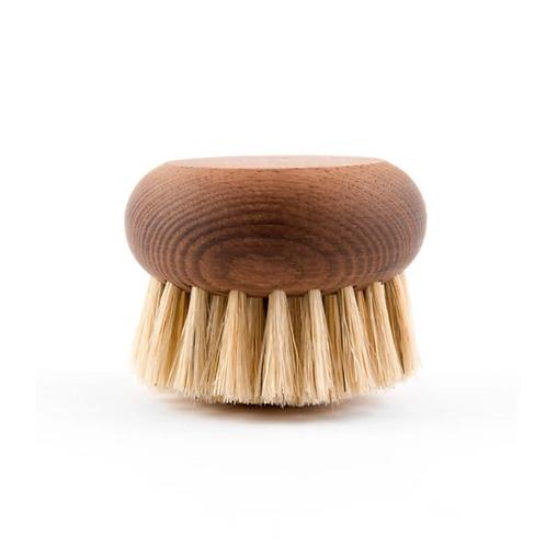 Andrée Jardin Body Brush